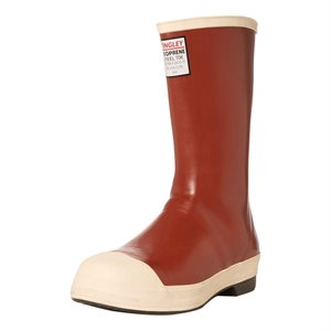Tingley Pylon Neoprene Steel Toe Boot