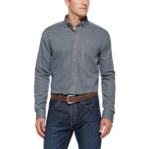 Ariat FR Basic Work shirt