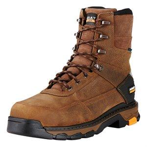 Ariat Intrepid H20 WP CT 8'' Boot