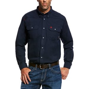 Ariat FR Work Shirt