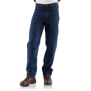 Carhartt FR Relaxed Fit Jeans