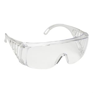 Cordova OTC Safety Glasses