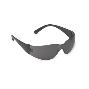 Bulldog Framers Safety Glasses