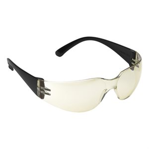 Bulldog Indoor / Outdoor Glasses