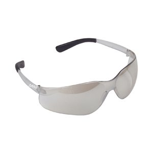 Dane Indoor / Outdoor Glasses