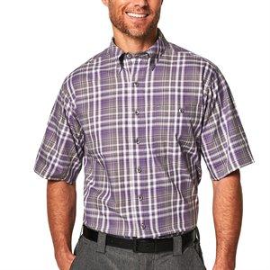 Game Guard S / S Shirt