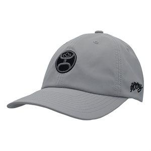 Hooey Legend 4 Cap