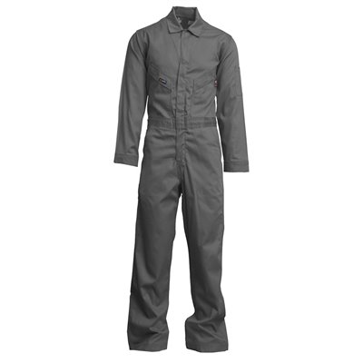 Lapco FR Deluxe Coverall
