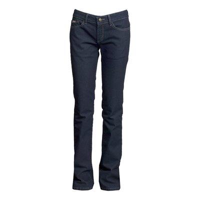 Lapco FR Ladies 10 oz. Cotton Classic Fit Jean