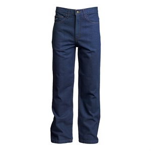 Lapco FR 13oz Relaxed Fit Jeans