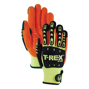 Magid T-Rex Impact Glove