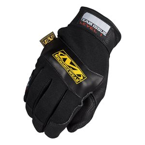 Mechanix FR Glove (Pair)