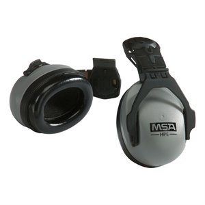MSA Sound Control Ear Muffs