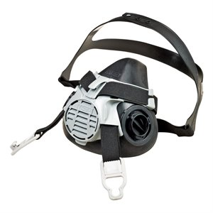 Advantage 450 Half-Mask Respirator (Small)