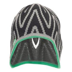 Knit V-Gard Cap Liner