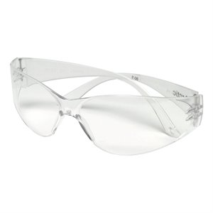 Artic Safety Glasses
