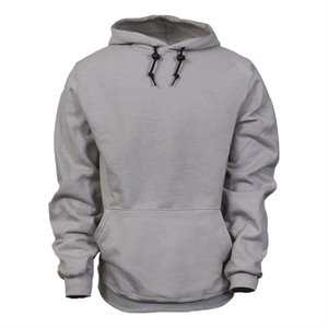 NSA FR 14oz Blend Pullover Hooded Sweatshirt
