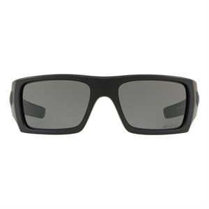 Oakley Industrial Det Cord Sunglasses