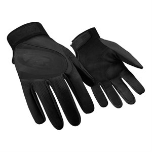Ringers Authentic Gloves