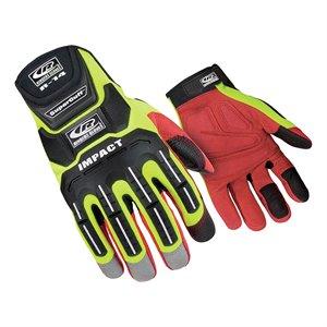 Ringers Impact Gloves