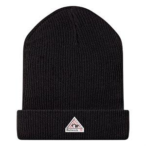 Bulwark FR 10.5 oz Modacrylic Knit Cap