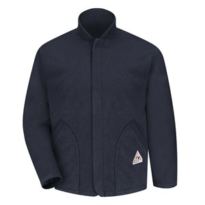 Bulwark FR Fleece Jacket Liner