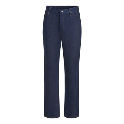 Bulwark FR 12 oz. Relaxed Fit Jean