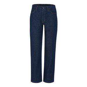 Bulwark FR Excel Prewashed Jeans