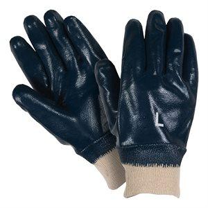 Full Cal-Nitrile Gloves