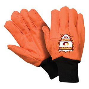 Southern Glove FR Glove (Dozen)