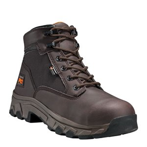 Timberland PRO Linden Alloy Safety Toe Boot