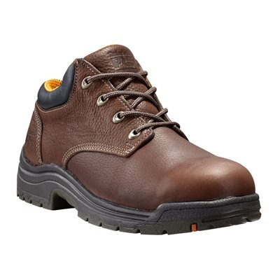 Timberland Oxford Lace Up Work Shoes