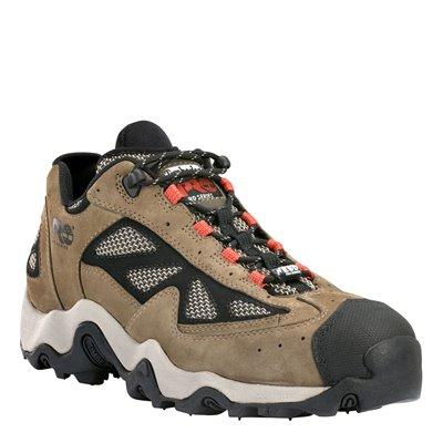Timberland Pro Gorge MPO Lace-Up Shoe