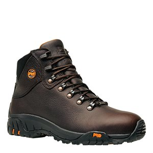 Timberland Pro Trekker Titan Lace-Up Boot