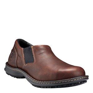 Timberland Pro Gladstone Slip-On Shoe
