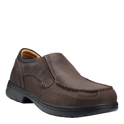 Timberland PRO Branston Alloy Toe Shoes